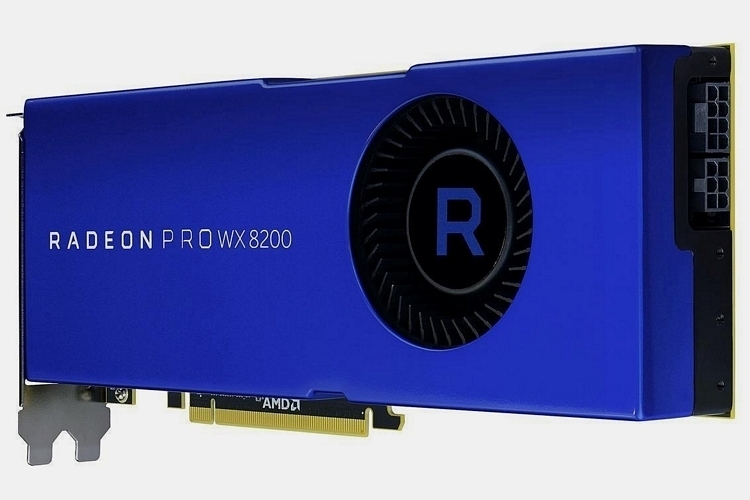 AMD-radeon-pro-wx-8200-3