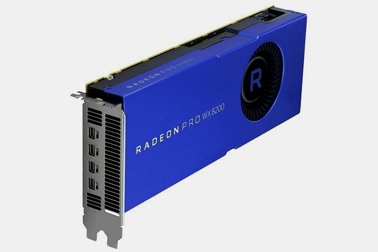 AMD-radeon-pro-wx-8200-4