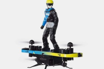 air-hogs-extreme-air-board-1