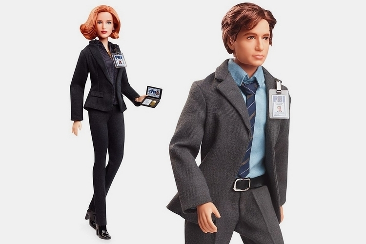 barbie-the-x-files-agent-mulder-agent-scully-2