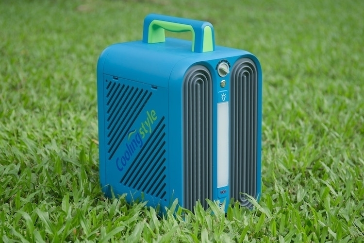 coolingstyle-portable-air-conditioner-1
