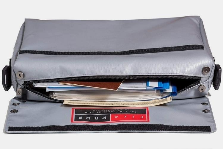 firepruf-fireproof-safe-bag-2