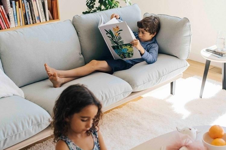 floyd-sofa-2