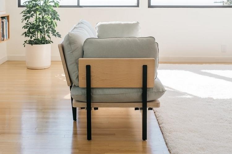 floyd-sofa-3