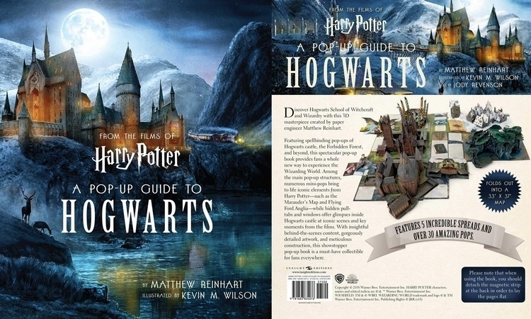 harry-potter-a-popup-guide-to-hogwarts-1