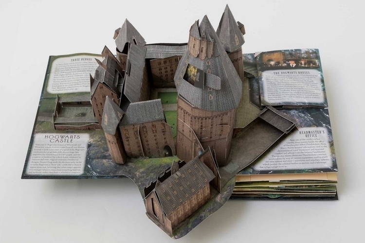 harry-potter-a-popup-guide-to-hogwarts-2