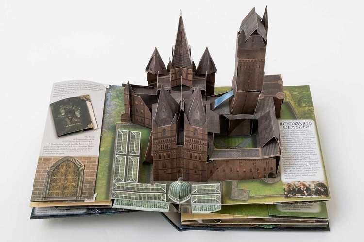 harry-potter-a-popup-guide-to-hogwarts-3