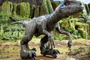 jurassic-world-toys-alpha-training-blue-1