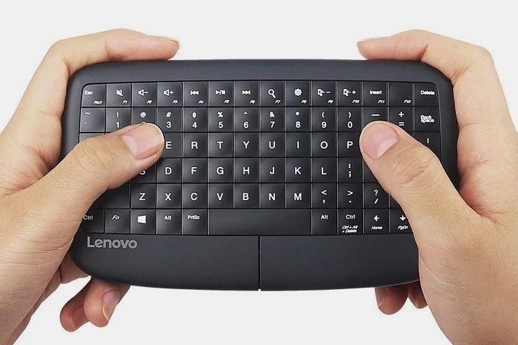 lenovo-500-multimedia-controller-1