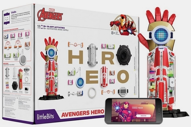 littlebits-avengers-hero-kit-1