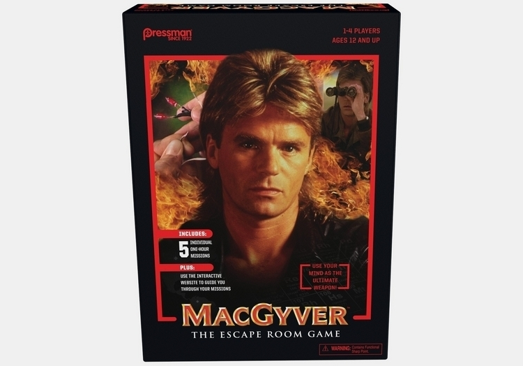 macgyver-the-escape-room-game-1