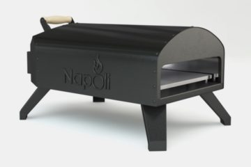 napoli-pizza-oven-1