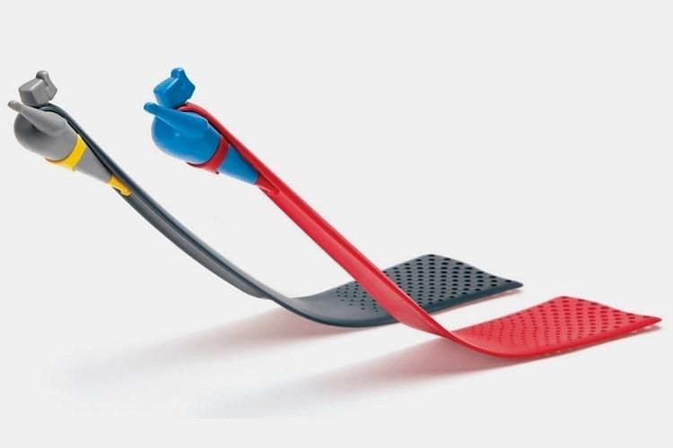 ototo-pan-man-spatula-1