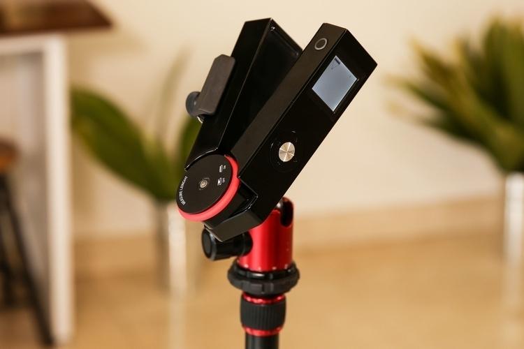 para-laser-measuring-tool-1