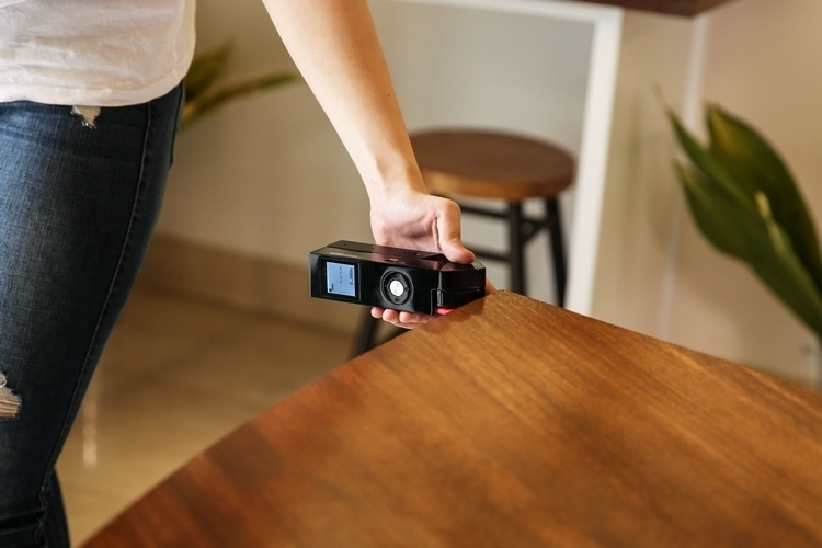 para-laser-measuring-tool-4