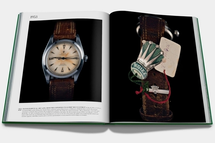 rolex-the-impossible-collection-2