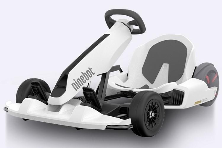 segway-ninebot-gokart-kit-1