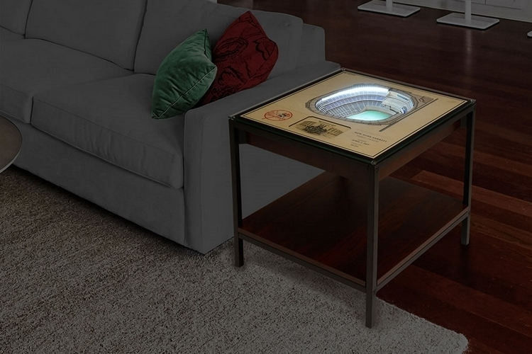 stadium-replica-end-table-2