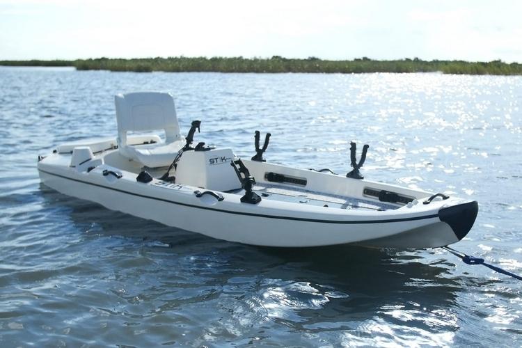 stik-boat-1