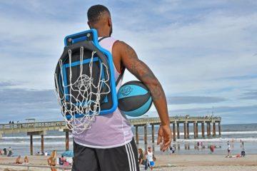 swish-portable-basketball-hoop-2