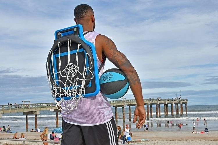 swish-portable-basketball-hoop-2