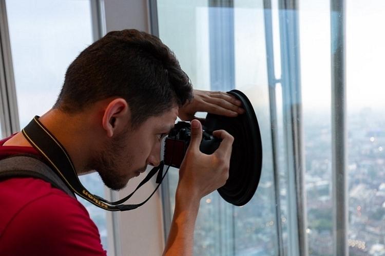 ultimate-lens-hood-3