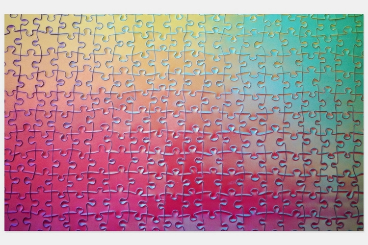 1000-changing-color-puzzle-1