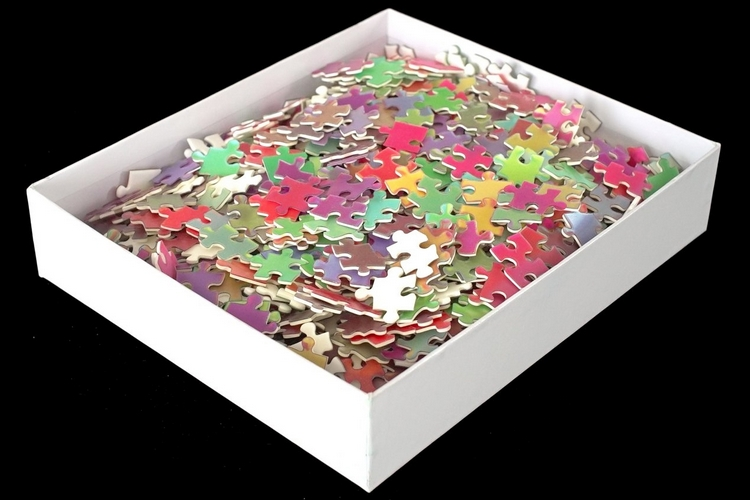 1000-changing-color-puzzle-2