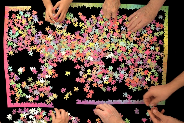 1000-changing-color-puzzle-3
