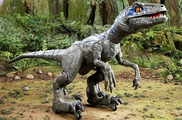 2018-dinosaur-toys-10