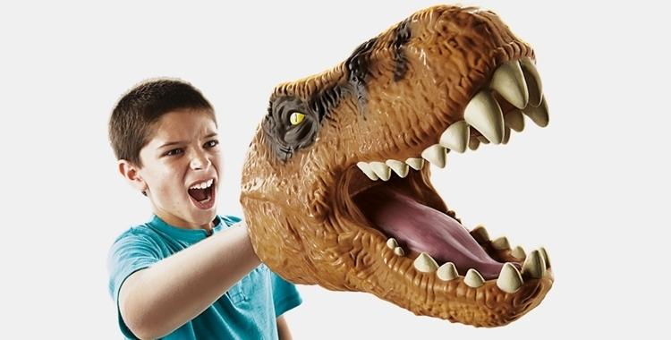 2018-dinosaur-toys-2