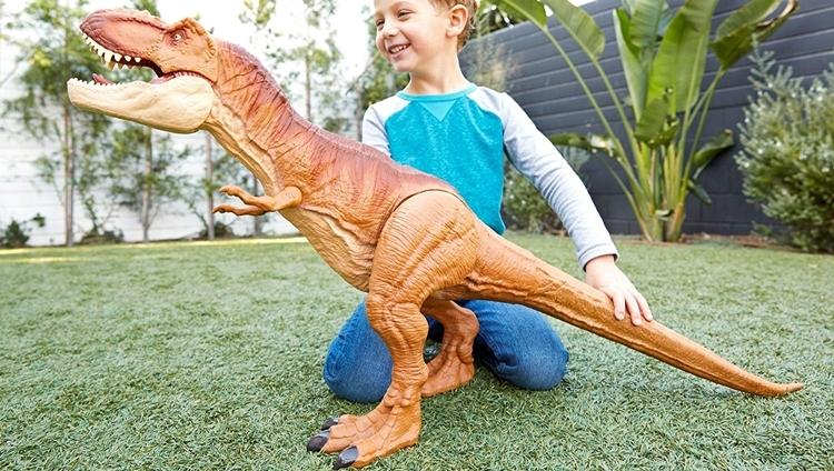 2018-dinosaur-toys-5