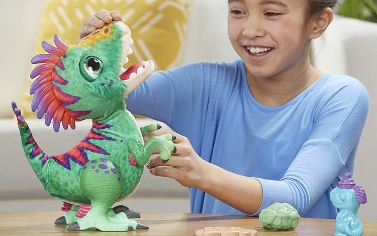 2018-dinosaur-toys-8