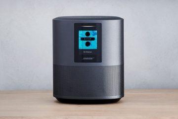 bose-home-speaker-1