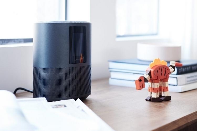 bose-home-speaker-3