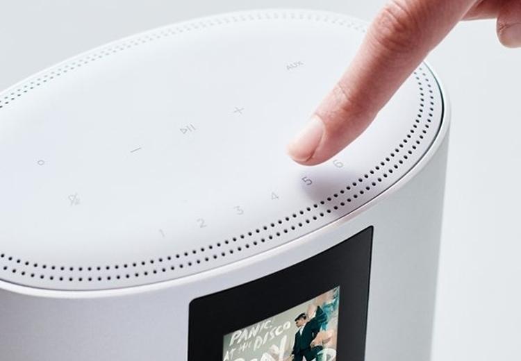 bose-home-speaker-4