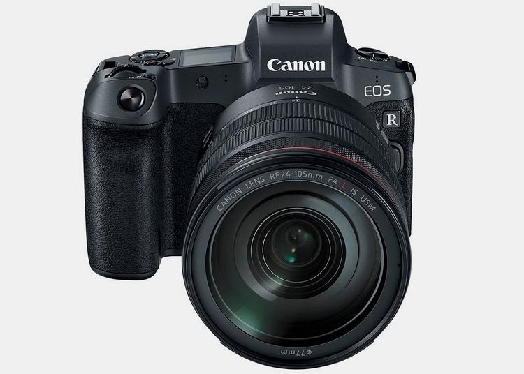 canon-eos-pro-1