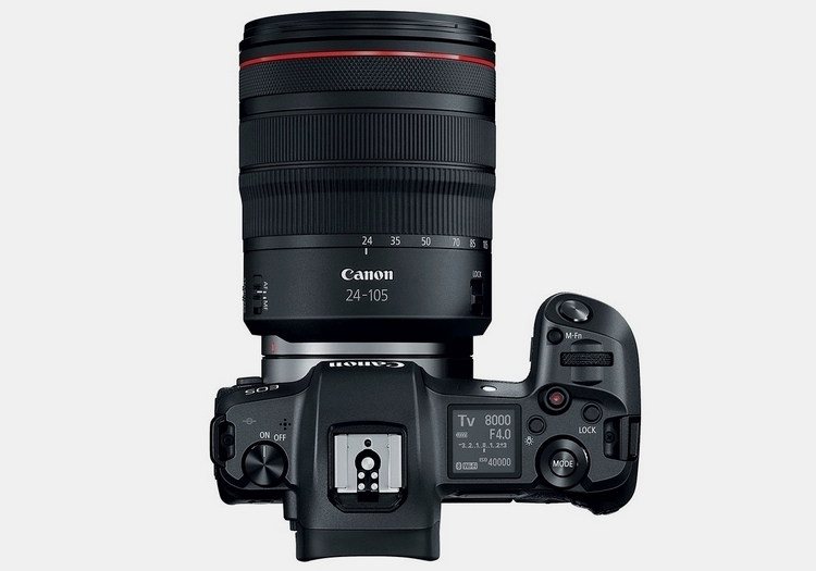canon-eos-pro-3