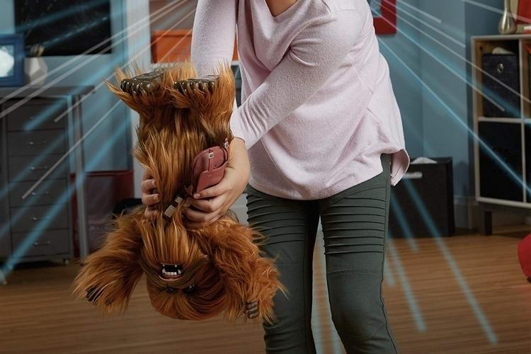 furreal-ultimate-copilot-chewie-4