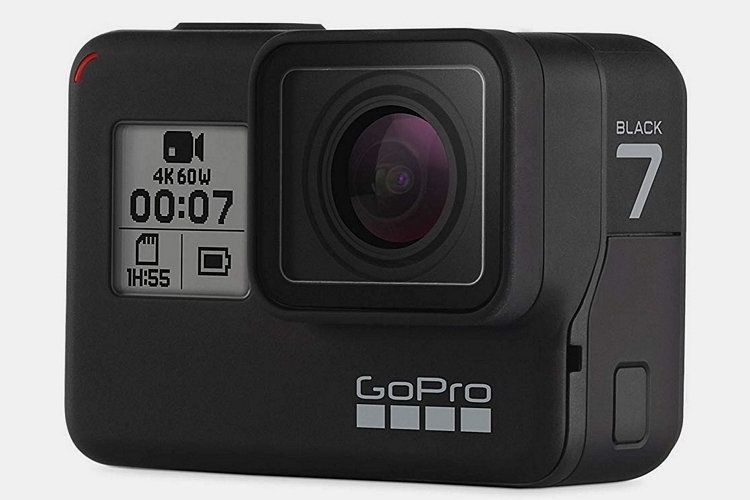 gopro-hero7-black-1