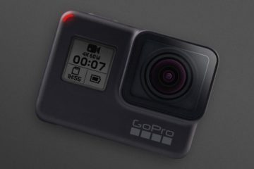 gopro-hero7-black-4