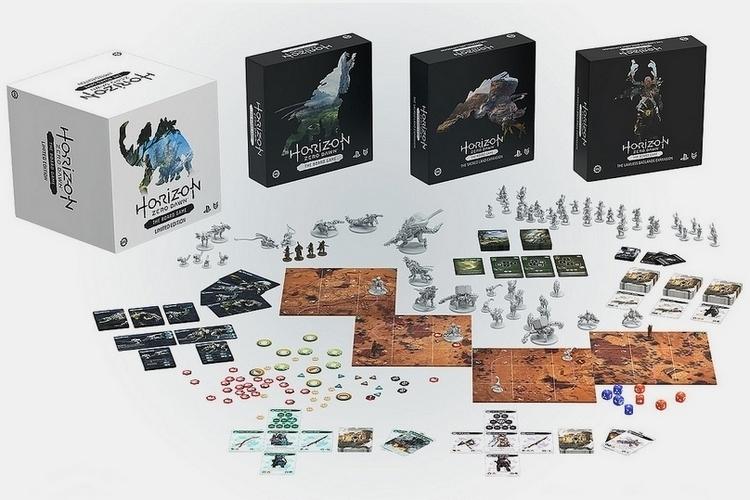 horizon-zero-dawn-board-game-1