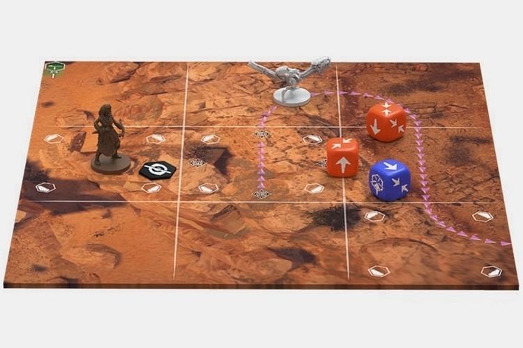 horizon-zero-dawn-board-game-4