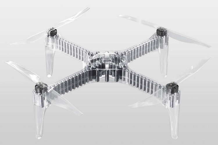 impossible-us-1-drone-2