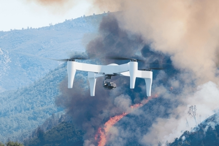 impossible-us-1-drone-4