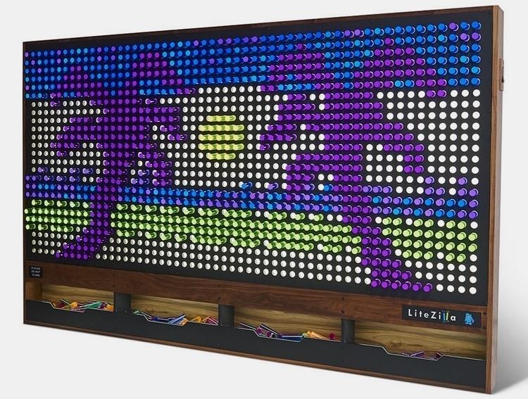 litezilla-light-up-peg-board-3