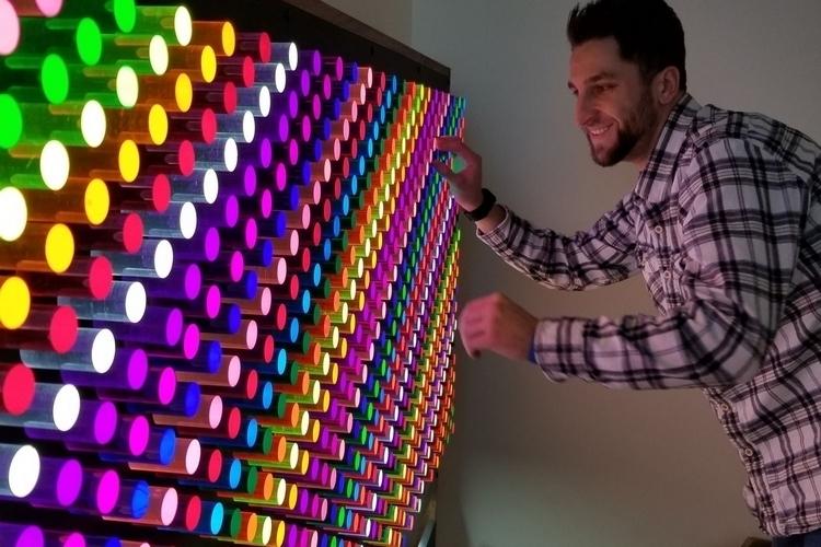litezilla-light-up-peg-board-4