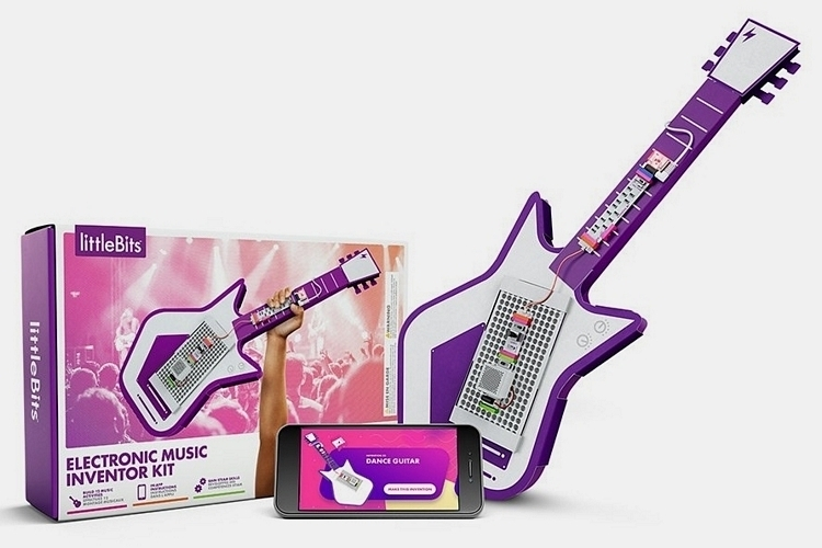 littlebits-electronic-music-inventor-kit-3
