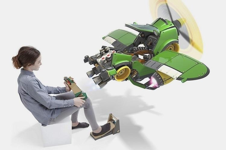 nintendo-labo-vehicle-kit-2