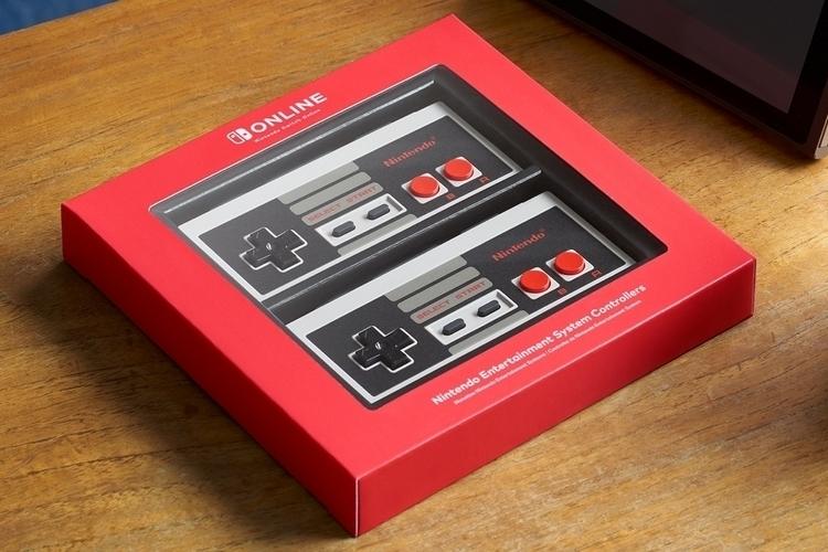 nintendo-switch-online-nes-controllers-1